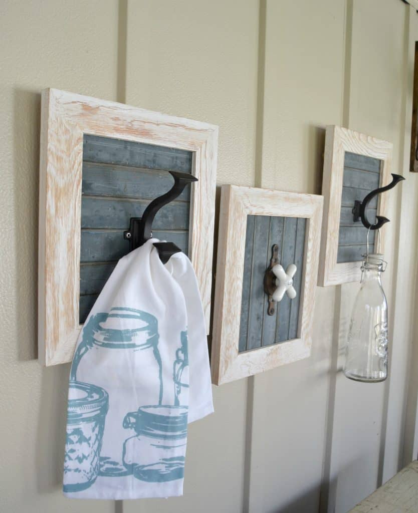 Fullsize Of Bathroom Towel Hooks