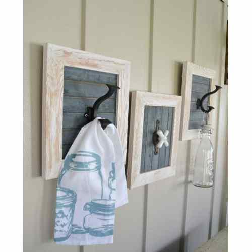 Medium Crop Of Bathroom Towel Hooks