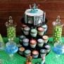 sky-cupcake-stand Cupcake Landers
