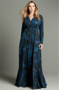 10 must-have Fall Plus Size Dresses   My Curves And Curls