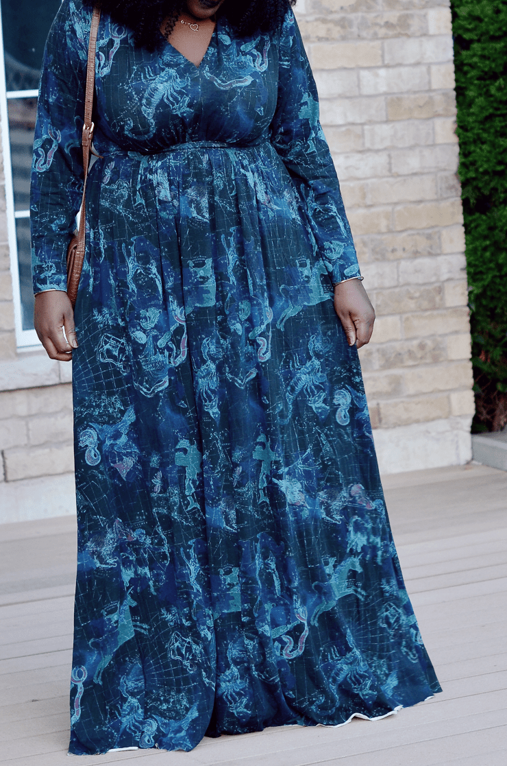 plus-size-fall-maxi-dress-transitioning-to-autumn