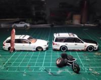 Your Custom Hotwheels - Wk 2 | Hot Wheels & Diecast Cars