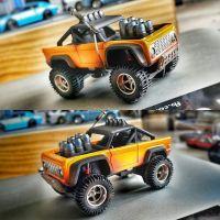 Your Custom Hot Wheels 7 | My Custom Hotwheels and Diecast
