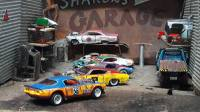 Your Custom Hot Wheels 9 | My Custom Hotwheels & Diecast Cars