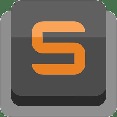 Estructura tu sitio web con 1 línea de código