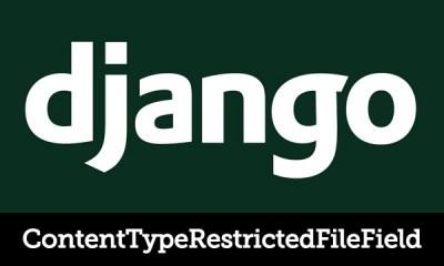 Django – El web framework para desarrolladores perfeccionistas
