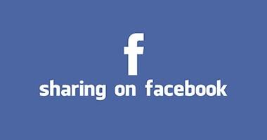 Cómo compartir en Facebook desde tu sitio