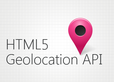Ejemplo de Geolocalización en HTML5