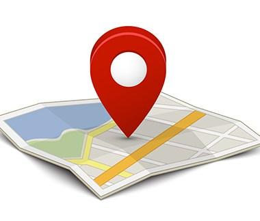 Google Maps Primeros Pasos