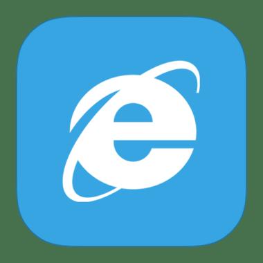 Nueva vulnerabilidad en Internet Explorer 6 11