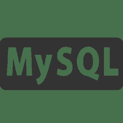 Procedimiento de Almacenado con MySQL y PHP
