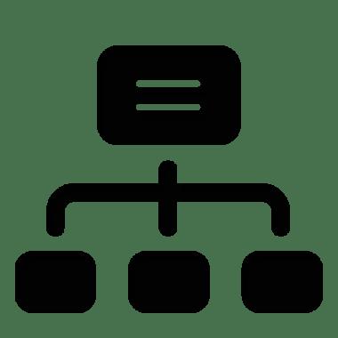 Soluciones VPN: Todas sus Sedes en una misma Red