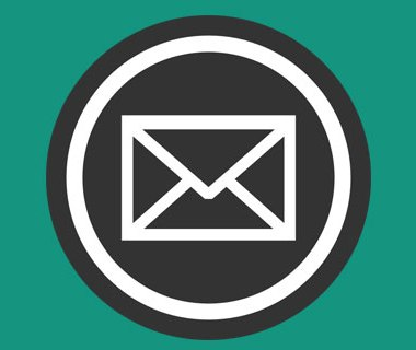 PHP Mailer en Profundidad