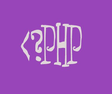 Error call-time – Pasando por Referencia en PHP