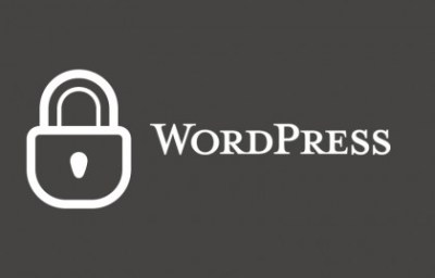 Un WordPress más seguro