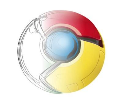 ¿Se impone el Google Chrome como el Navegador más usado en el Mundo?
