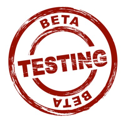 Versiones Beta: Una Tendencia Necesaria?