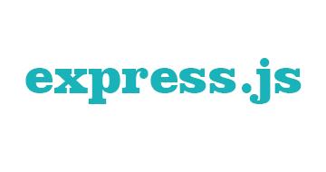 Mi primera aplicación con Express.js (Parte I)