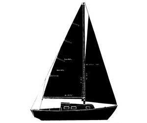 Cómo modelar la base de un barco en Blender