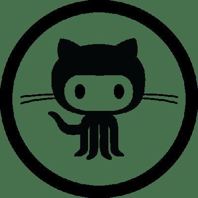 El increíble Git IV. GitHub