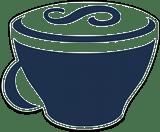 Lleva a JavaScript a otro nivel con CoffeeScript