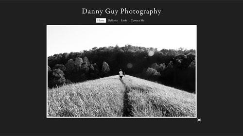 Danny Guy