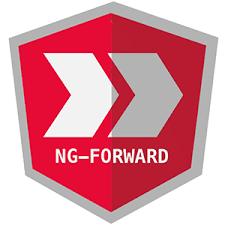 Cómo comenzar a desarrollar en Angular 2 con Angular CLI