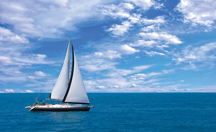 Chances Quotes Wallpaper Putting The Wind In Your Sails My Cyprus Insider