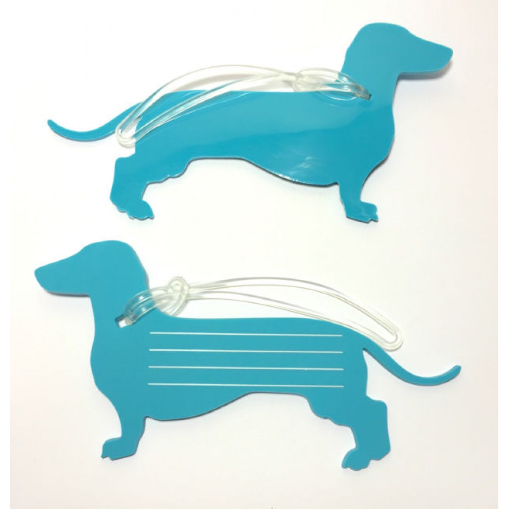 Dog Strollers For Dachshunds Dash Tag