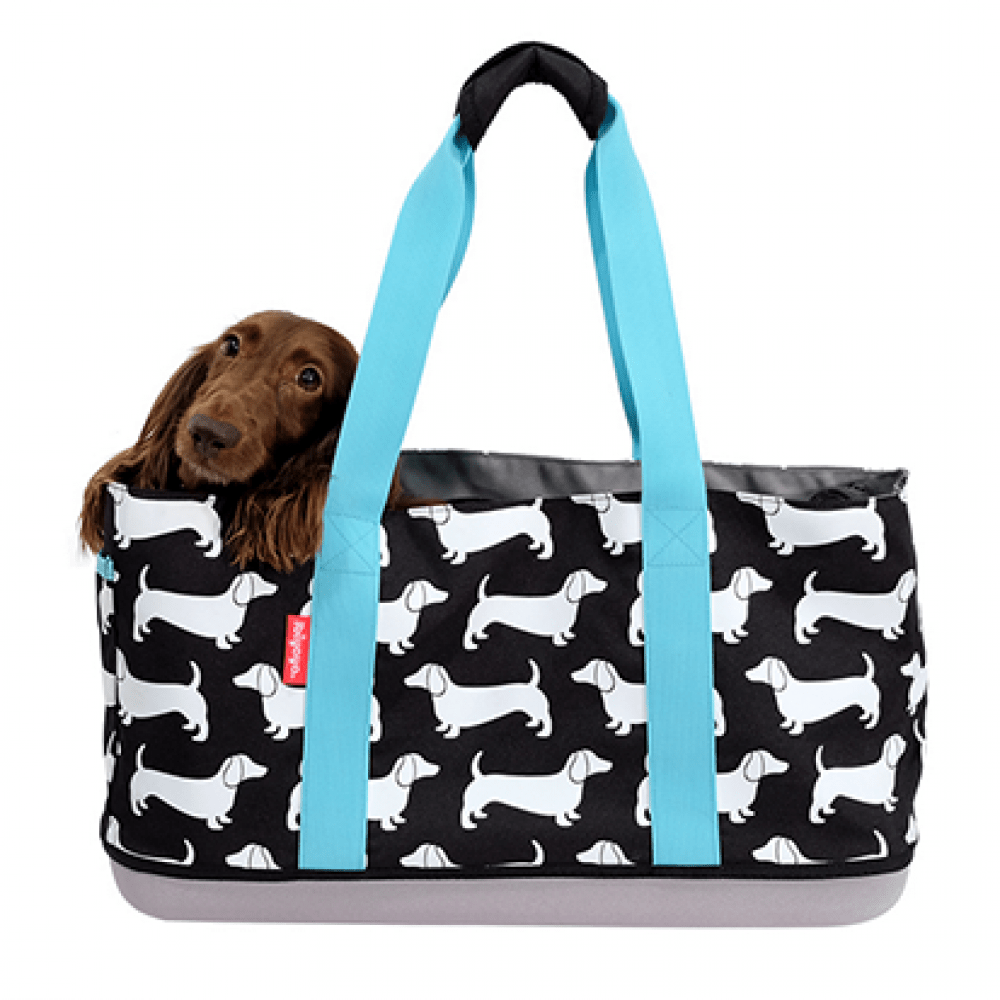 Dog Strollers For Dachshunds Dachshund Pet Carrier Tote