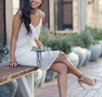 perfect-slip-dress-outfit