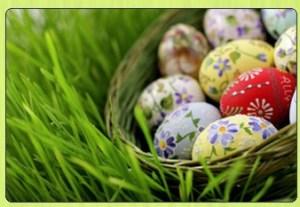 Easter Egg Hunts ~ Dallas/Fort Worth