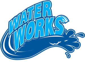 waterworks 2