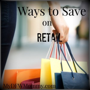 ways-to-save-on-retail (1)