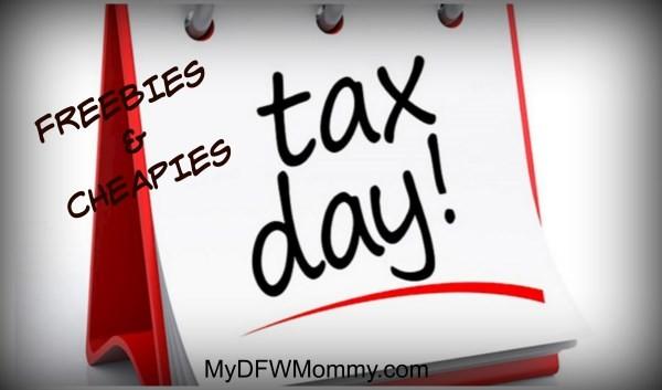 Tax-Day-Freebies-2016