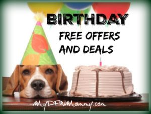 Birthday-Free-Offers-and-Deals