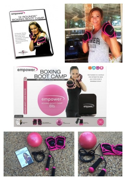 empower-boxing-boot-camp