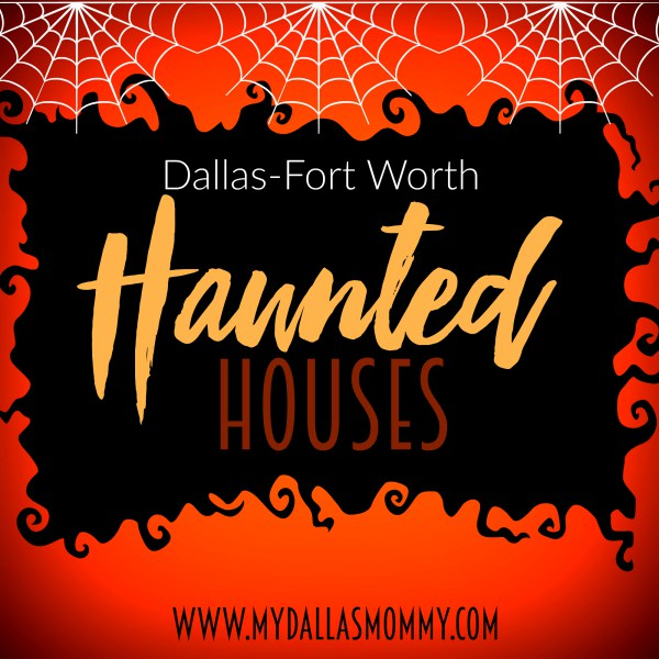 halloween-haunted-houses-in-dfw