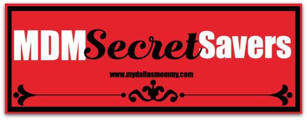 mdm-secret-savers