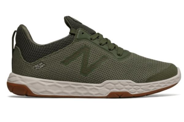 New Balance Men39s Fresh Foam Shoes For 3399 Shipped