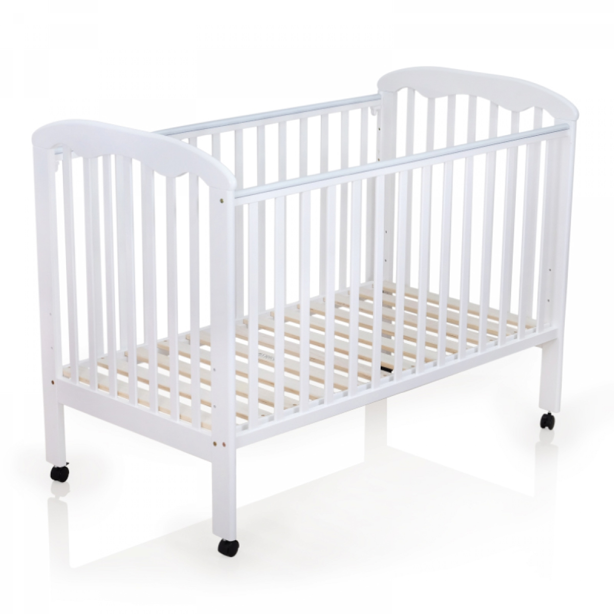 Baby Playpen Height 26063 Crib