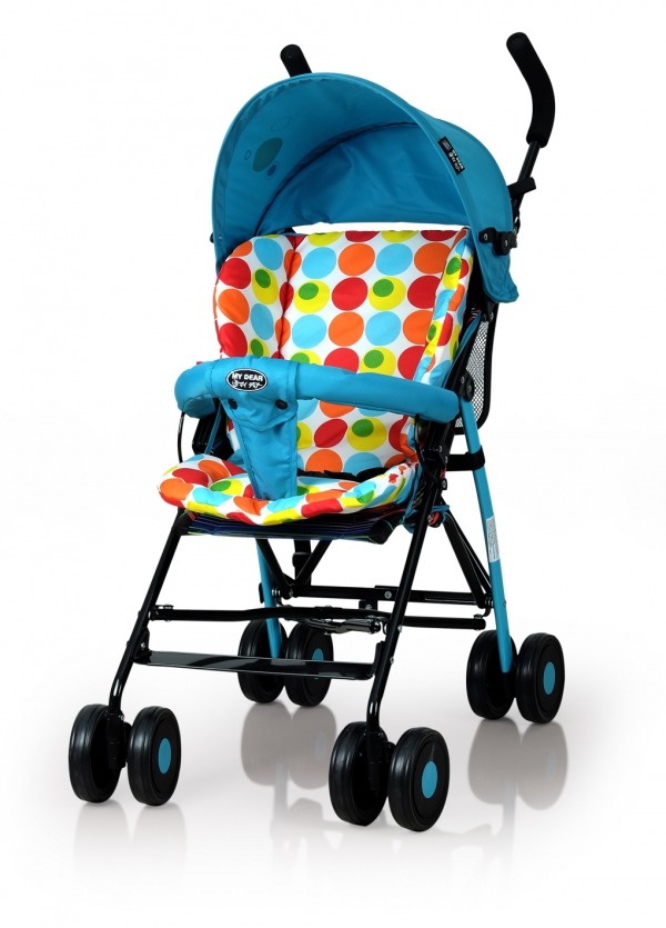 Baby Playpen And Mat 17018 Baby Buggy Baby Buggy