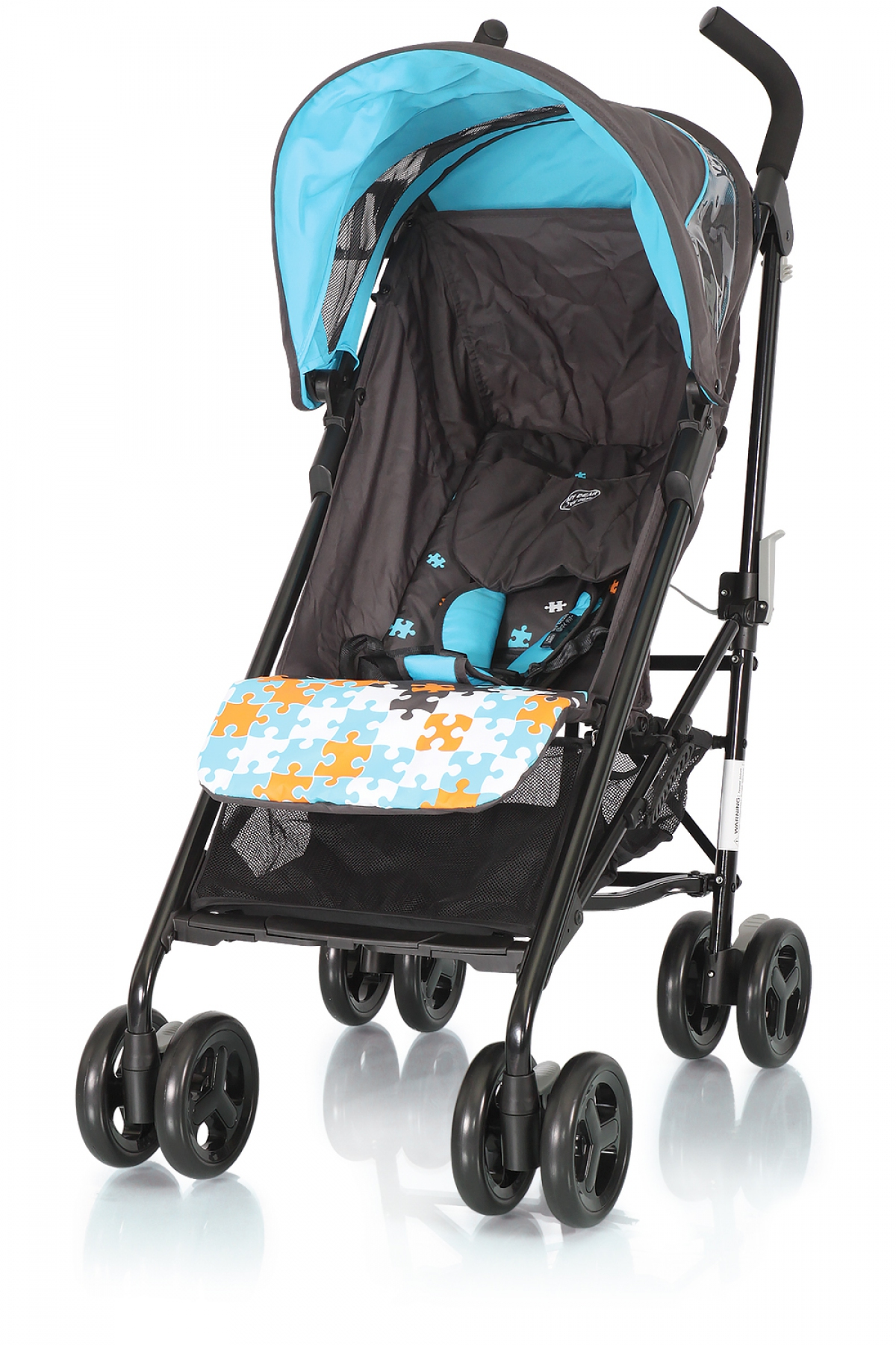 Infant Seat Or Baby 17051 Baby Buggy Baby Buggy