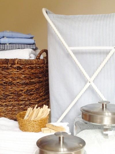 Baskets - My Dear Irene