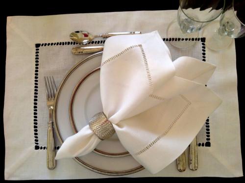 Tableware - mydearirene