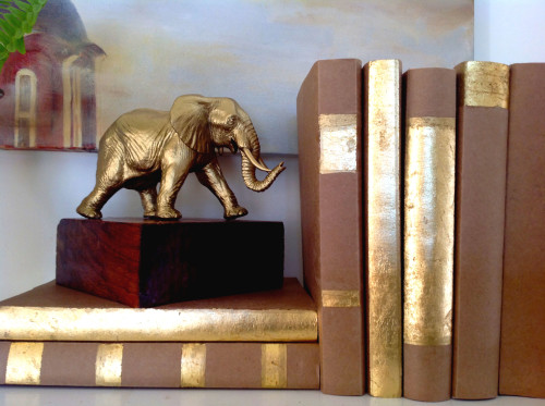 Elephant - mydearirene