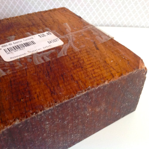Wooden Base - mydearirene