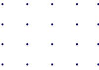 Pattern II - mydearirene