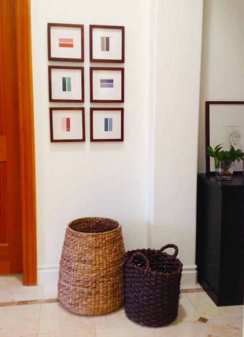 Hallway - mydearirene