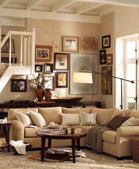 cozy-living-room-5